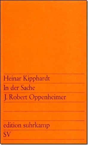 in-der-sache-oppenheimer