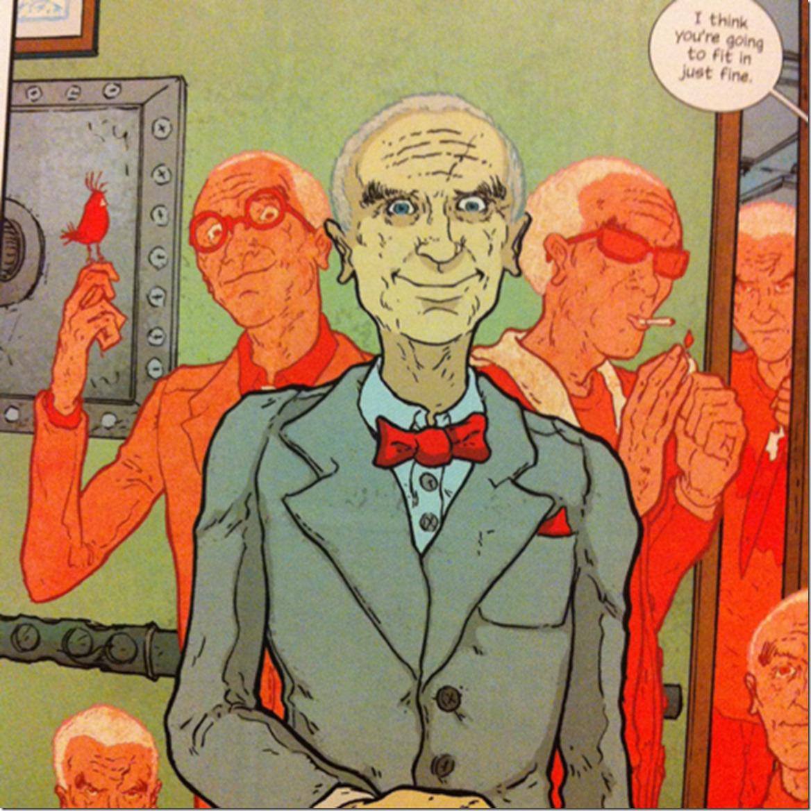 oppenheimer-panel