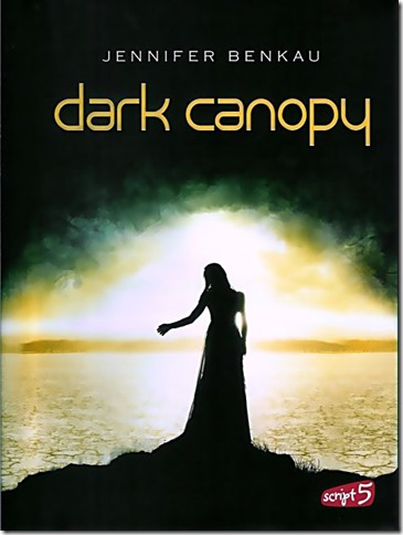 canopycover