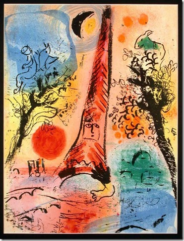 chagallparis