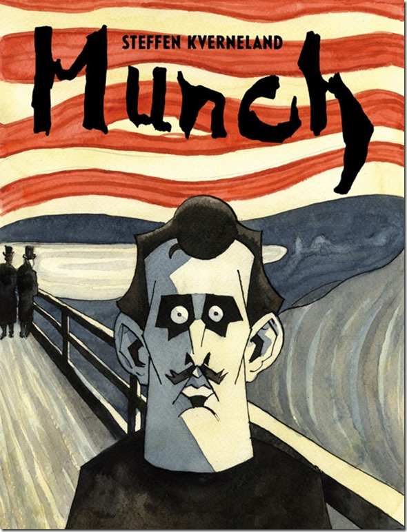 covermunch