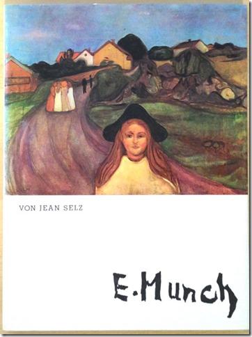 munchvonselz