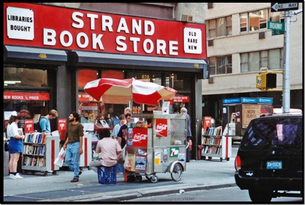 strandbookstreet