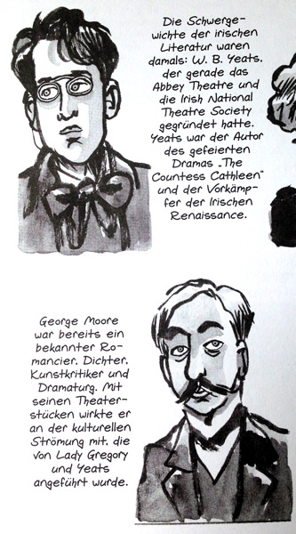 James-Joyce-Bio-Comic-2