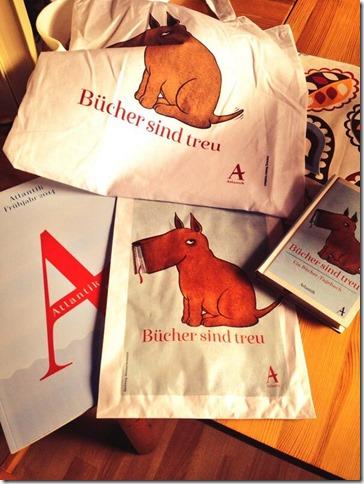 Atlantik-Verlag-Paket-texte-und-bilder