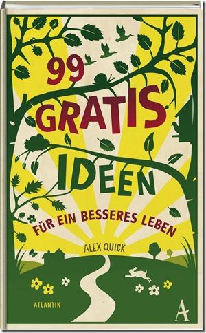 alex-quick-99-gratis-ideen-freizeitideen