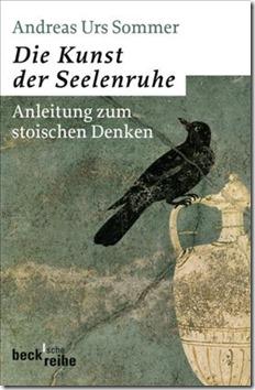 andreas-urs-sommer-die-kunst-seelenruhe-beck