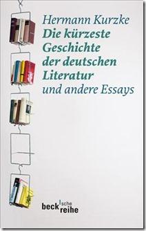 herman-kurzke-geschichte-deutsche-literatur