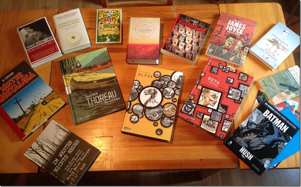 neuzugaenge-mai-2014-biblio