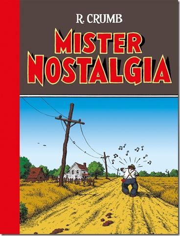 Nostalgia_Cover_Minou.indd
