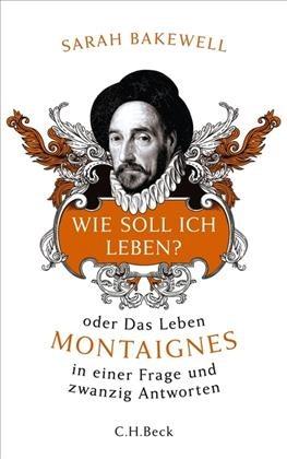 michel de montaigne biographie 1533 28 februar: auf schloß montaigne im perigord wird michel de montaigne geboren er erhält eine humanistische schulbildung und studiert anschließend rechtwissenschaften in toulouse und bordeaux in périgueux wird er steuerrat.