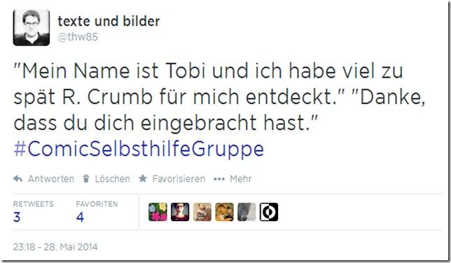 tweet-comic-selbsthilfe-rob