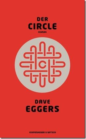 dave-eggers-der-circle