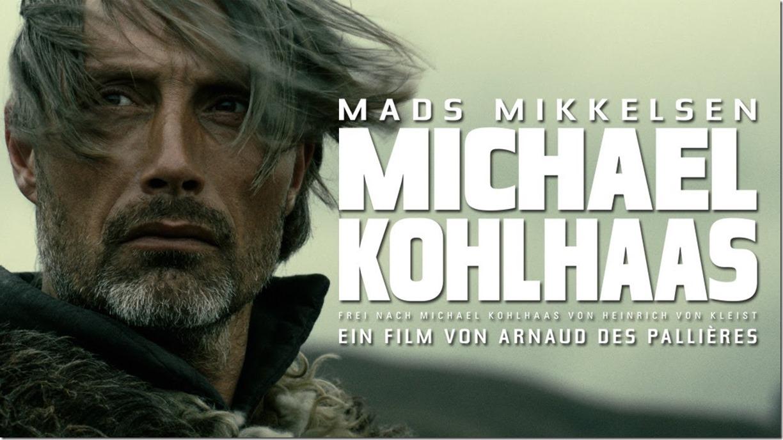 michael-kohlhaas-film-mikkelsen