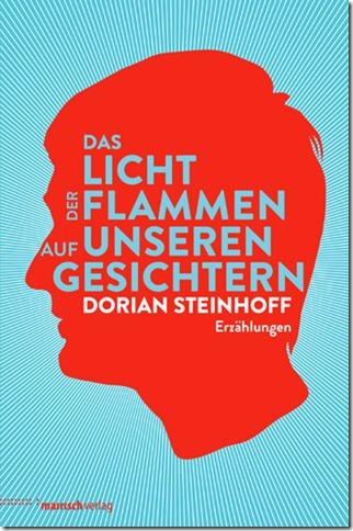 dorian-steinhoff-mairisch-l