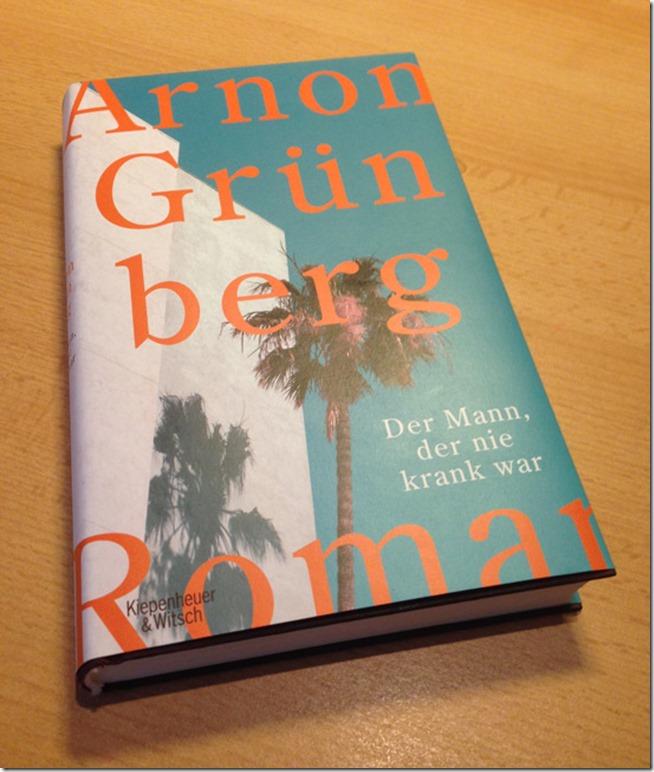 arnon-grunberg-mann-nie-kra