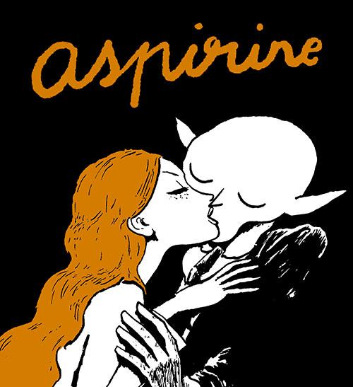 aspirinecover
