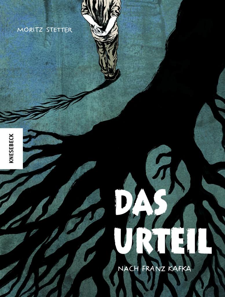 kafka-urtei-knesebeck-cover